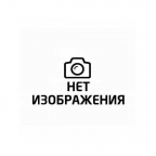 Офис компании НПО Русфильтр (Химки)